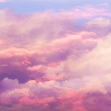 Candy Sky #2 by cafelab