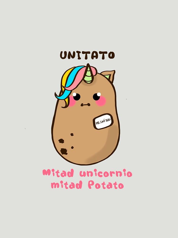 Unitato T Shirt By Howlerwom Redbubble