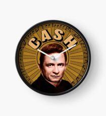 Johnny Cash Uhr