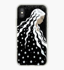 Sky of Stars iPhone Case