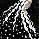 Sky of Stars by alexandradawe