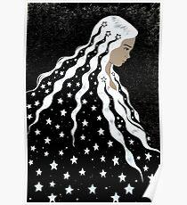 Sky of Stars Poster
