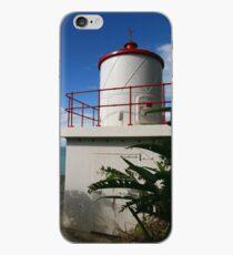Port Douglas Light House iPhone Case