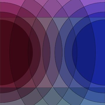 Radial Colors by The-Mister-Keys