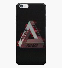 Palace style design case for Iphone & Samsung iPhone 6 Case