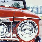 '62 Plymouth by HIPdeluxe