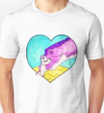 The Land Before Time: Mothers Unisex T-Shirt
