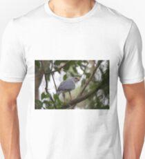 My Goshawk Returns T-Shirt