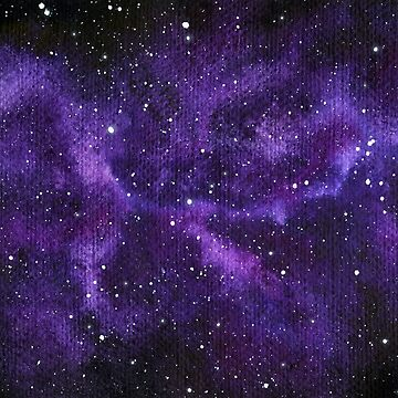 Outer Space by Cordata