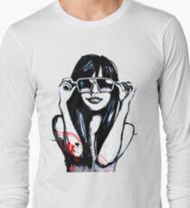 DellaGunnz Long Sleeve T-Shirt