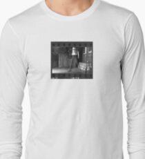 repression T Long Sleeve T-Shirt