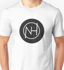 Niall Horan Unisex T-Shirt