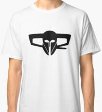 CO2 Classic T-Shirt