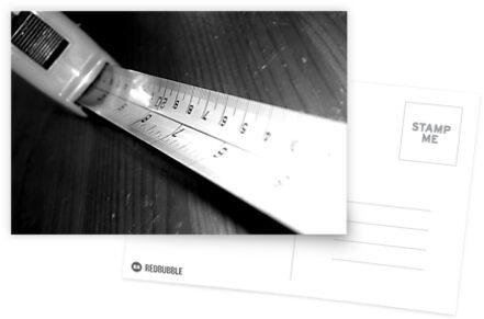 Measure von Sean1