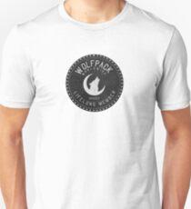 WOLFPACK Worldwide T-Shirt