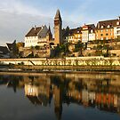 Switzerland_Bremgarten by Rosy Kueng Photography