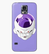 Frieza Case/Skin for Samsung Galaxy