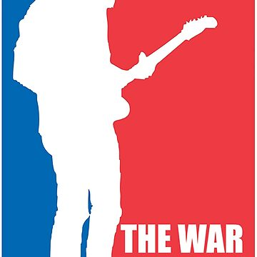 War On Drugs by autonomy