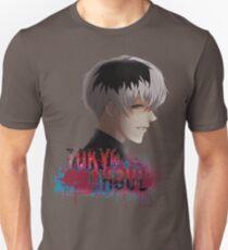 Sasaki Haise T-Shirt