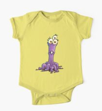 Squibble Kids Clothes