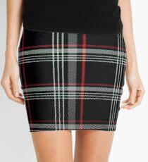 I Love Clark! Mini Skirt