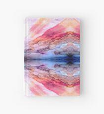 Ocean Cliff  #pieretto  Hardcover Journal