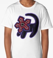 Demoking Long T-Shirt