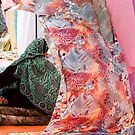 The fabric shop by marycarr