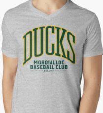 Original Tee Design V-Neck T-Shirt