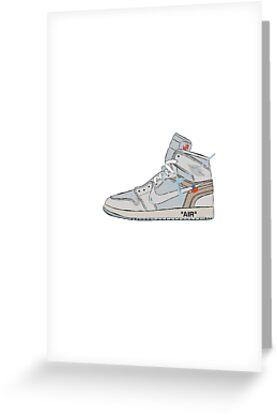 7106e90fac9c72 Off-white Jordan 1
