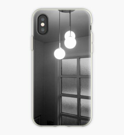 Hallway iPhone Case
