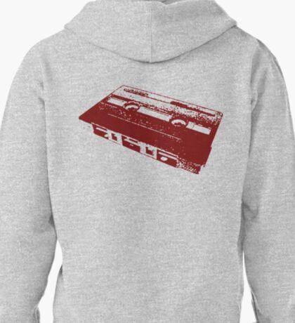 Cassette Too T-Shirt