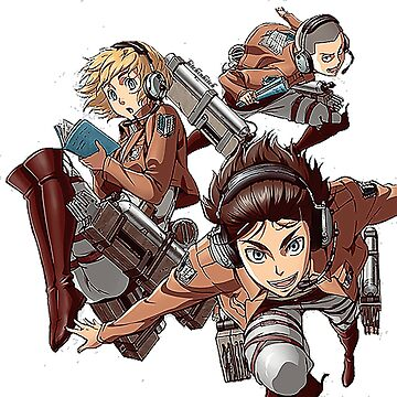 SNK by Lilzer99