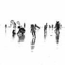 Summer lovin by deannedaffy