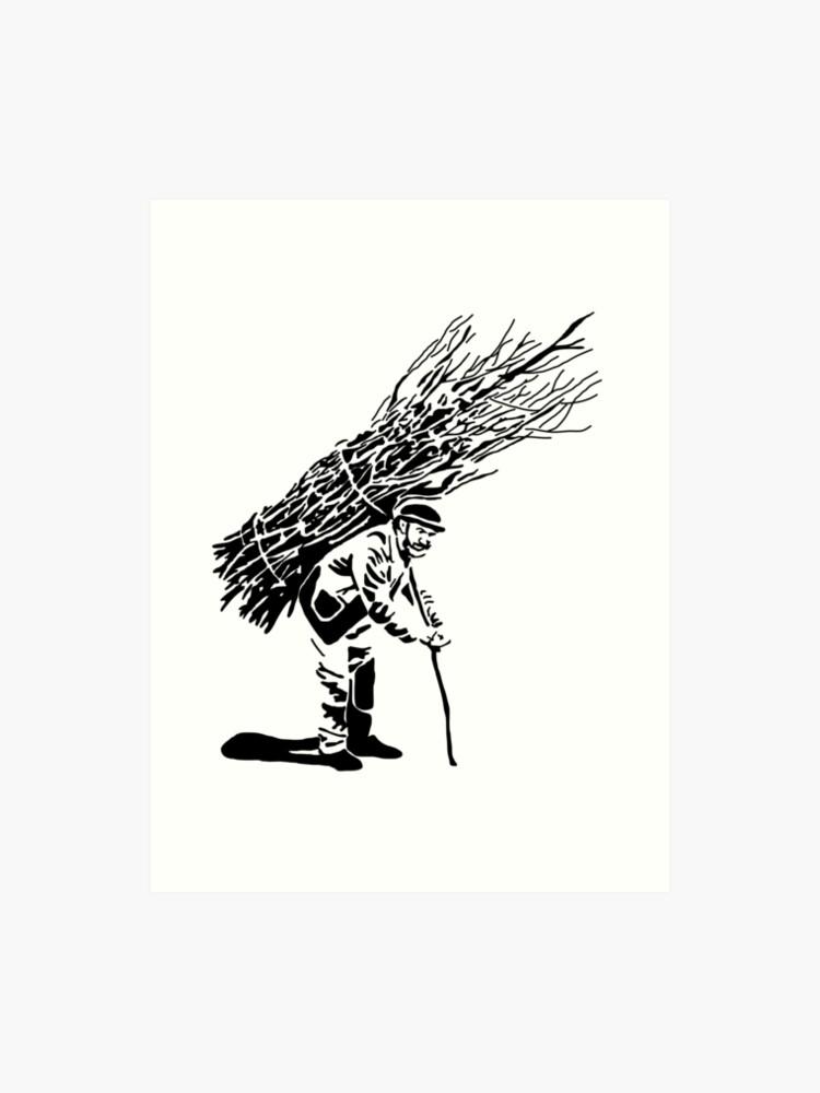 2ff97b111 Led Zeppelin IV