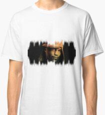 Camiseta clásica Kool Keith