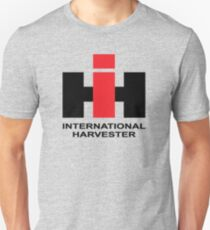International Harvester Unisex T-Shirt