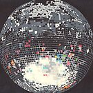 Disco by Hollis Brown Thornton