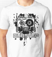 Dubstep - Dirty Beatz T-Shirt