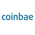 Coinbae • Coinbase • Bae • Crypto • Cryptocurrency • Bitcoin • Exchange • Trading • Coin by Wave Lords United