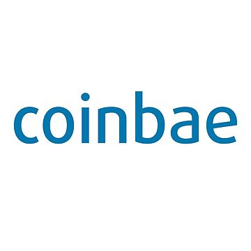 Coinbae • Coinbase • Bae • Crypto • Cryptocurrency • Bitcoin • Exchange • Trading • Coin by Wavelordsunited