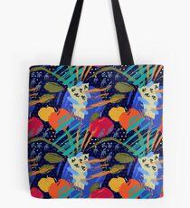 Hello, Matisse! Tote Bag