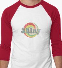 Shiny - Kaylee Style T-Shirt