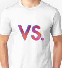 BASTILLE - VS. T-Shirt