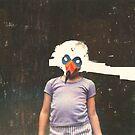 Toucan Sam by Hollis Brown Thornton