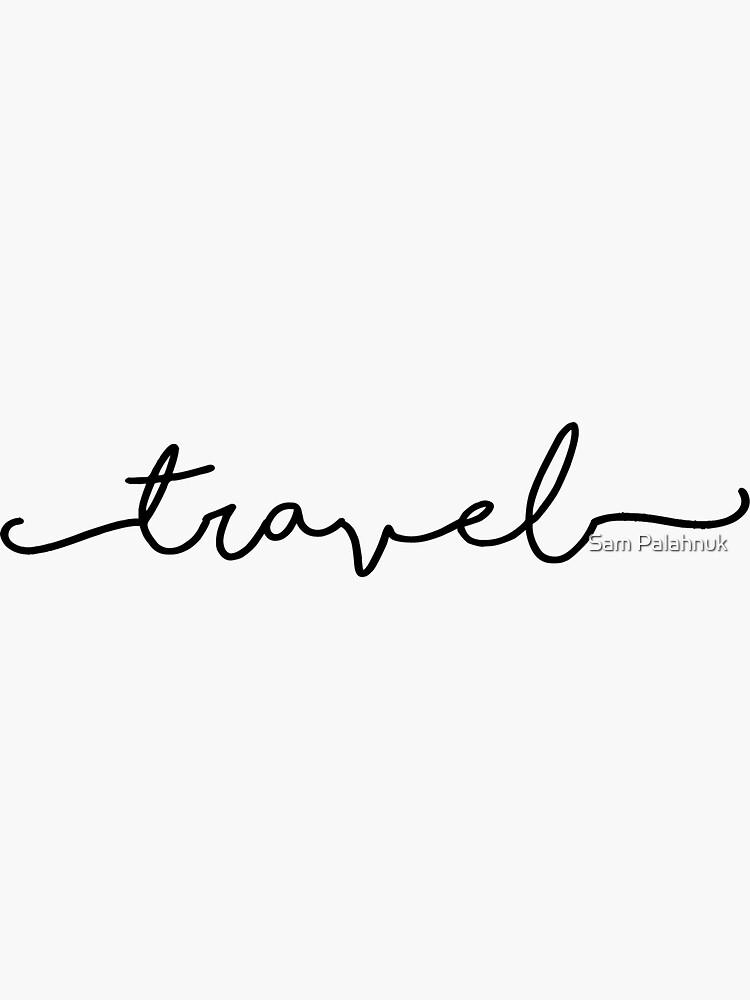 travel  by sampalahnukart