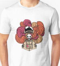 disastrosmoke Unisex T-Shirt