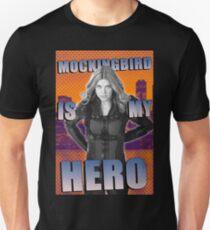 Mockingbird Unisex T-Shirt