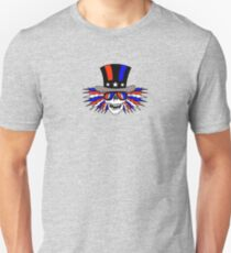 Grateful dead Freaker Unisex T-Shirt