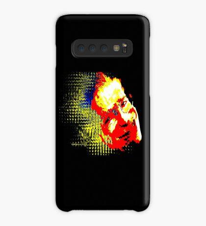 H4WK1NG Case/Skin for Samsung Galaxy